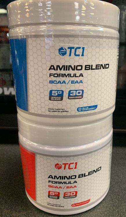 TC1 Amino Blend