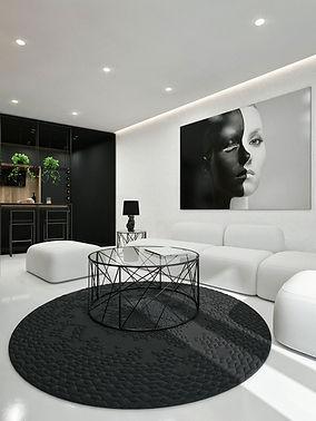 living-room-ideas-model-photo.jpg