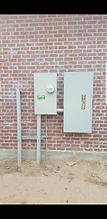 Generator install near me