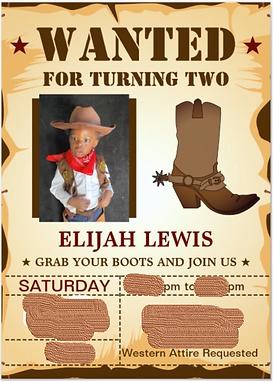 Elijah's Invitation 2021  1.png