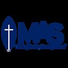 Logo-512x512-Trans.png