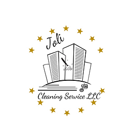 Joli Cleaning Service LOGO.png