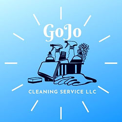 GoJo Cleaning Service LLC Logo (2).jpg