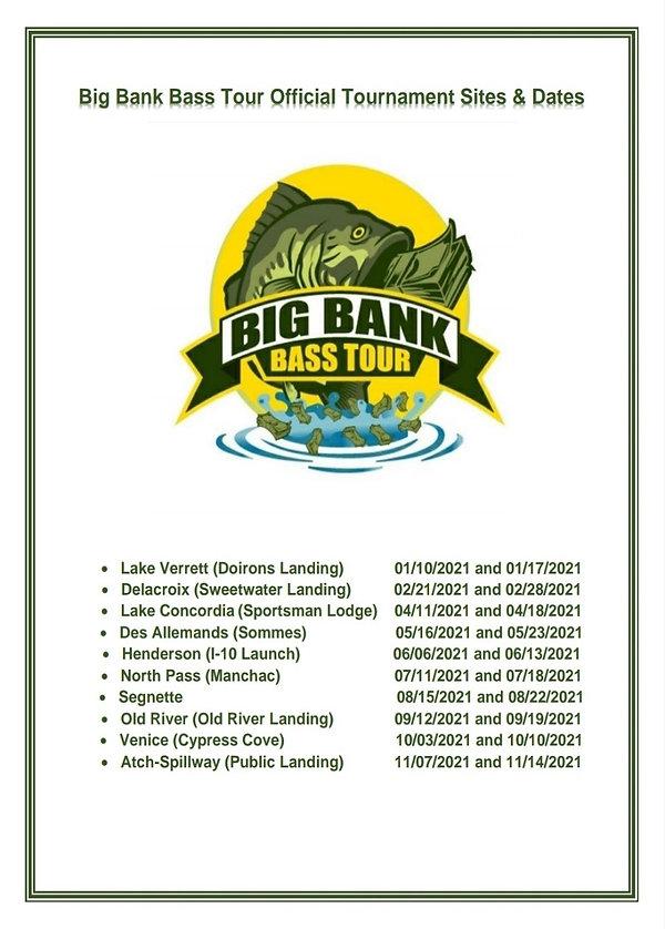 Big Bass.jpg