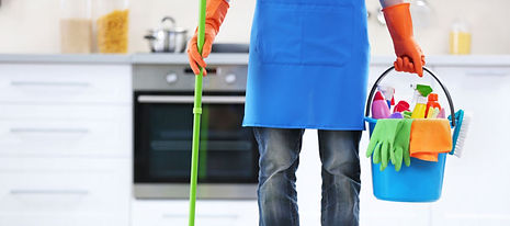 Cleaning services 3.jpg