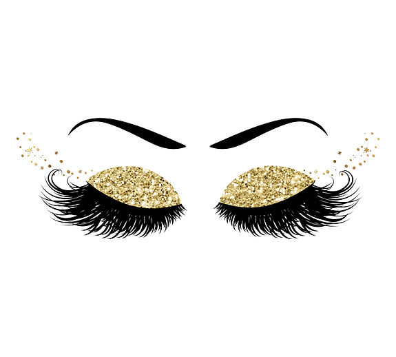 glitter-gold-lash.jpg