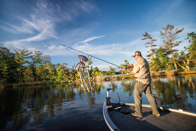 bass-fishing-tips.jpg