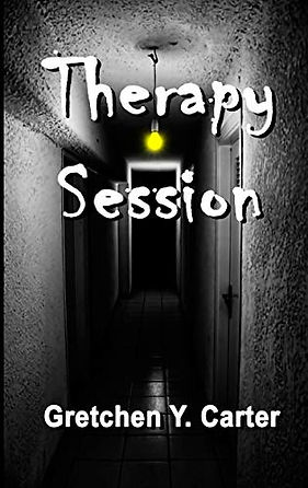 Therapy Session.jpg