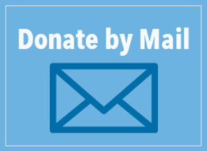 donate-by-mail.png