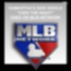 Samantha LaPorta MLB-min.png