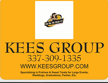 KEES GROUP.PNG