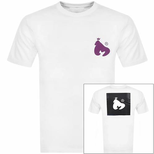 Money Colour Pack T Shirt