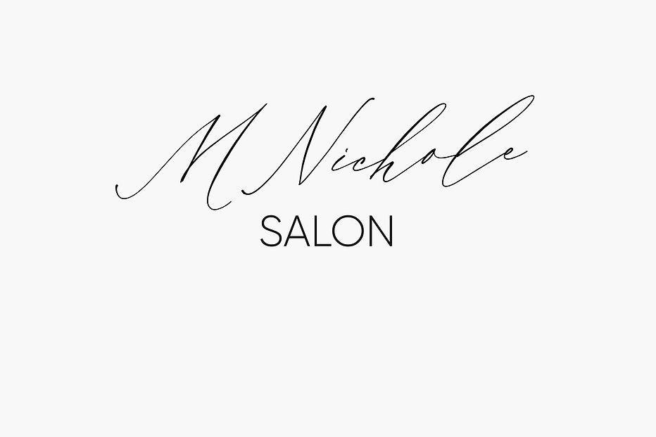M Nichole Logo (New) 2 White.jpg