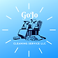 GoJo Cleaning Service LLC Logo (1).png