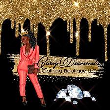 curvy Diamond logo New.jpg