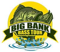bigbank- bass.jpg