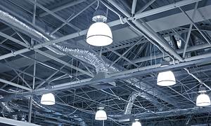 Ceiling Fan Services Houston