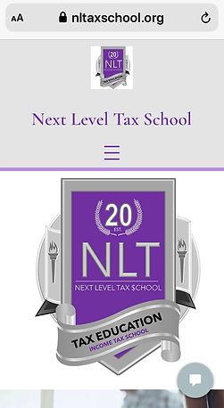 Next Level Tax School.jpg