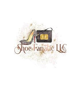 Shoe Fanatic LLC Logo.jpg
