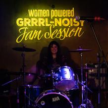 Grrrl-Noise-9.jpg