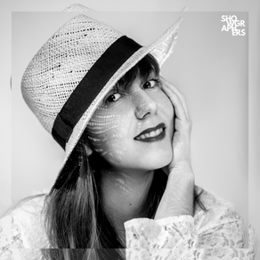 INTERVIEW | Ludivine Pellissier