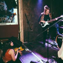 Noisy grrl session by Maren Michaelis-33