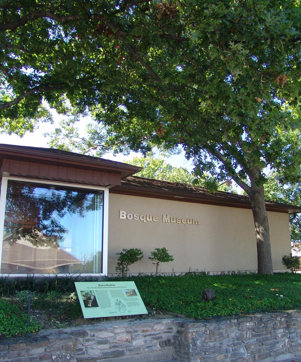 (c) Bosquemuseum.org