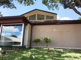 2018 Bosque Museum edit.jpg