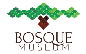 First Free Saturday at the Bosque Museum @ Bosque Museum