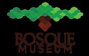 Bosque Museum