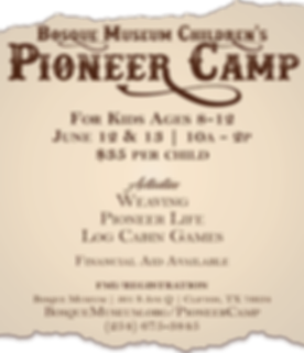 Pioneer Camp Newspaper Ad.png