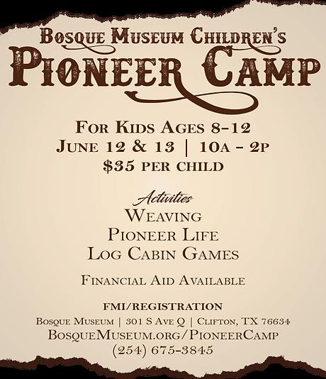 Pioneer Camp Newspaper Ad.png