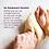 Thumbnail: Gluten Free Focaccia Bread Mix 400g