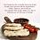 Thumbnail: Gluten Free Focaccia Bread Mix 3 x 400g
