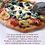 Thumbnail: Gluten Free Pizza Base Mix 400g