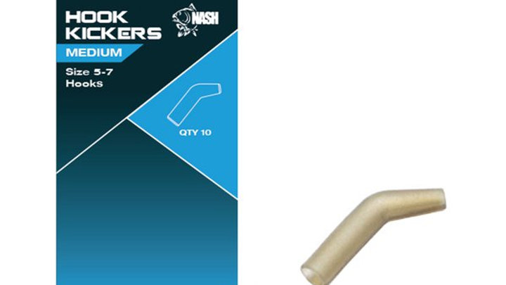 Nash Hook Kickers (medium)