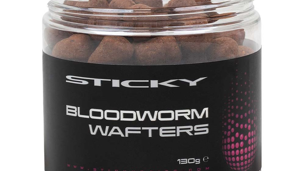 Bloodworm Wafters