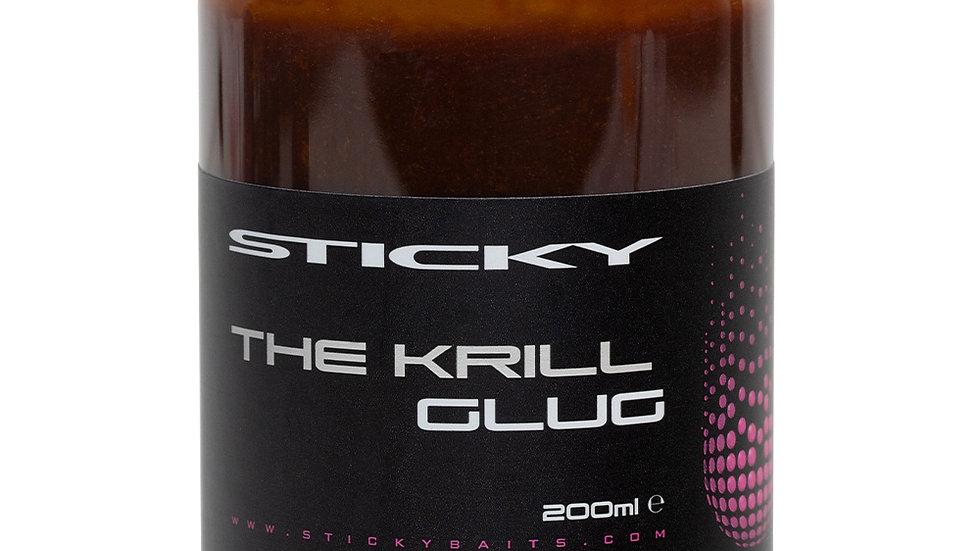 The Krill Glug