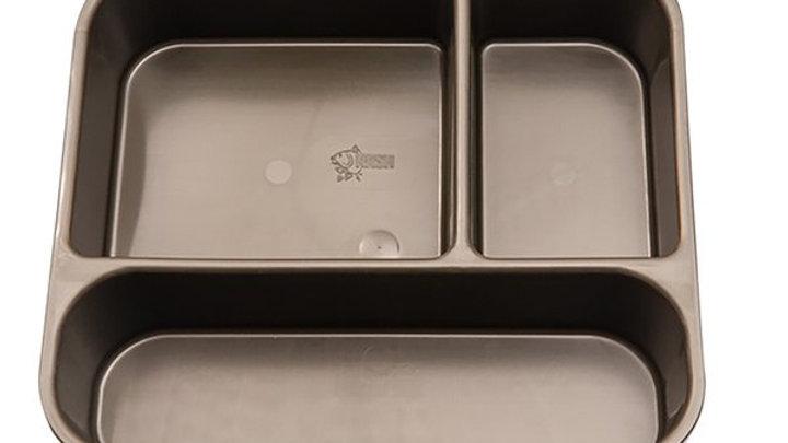 Nash bucket utility tray