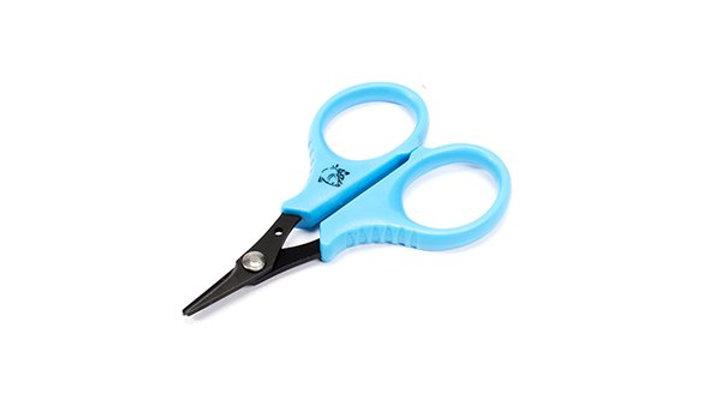 Nash cutters