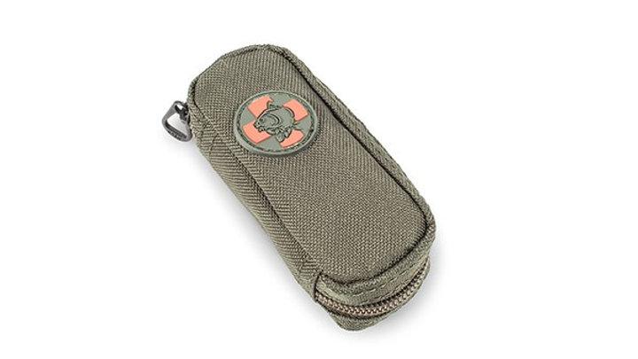 Nash Medi Carp Care Kit
