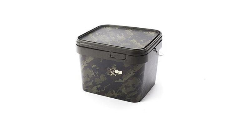 5ltr Nash bucket