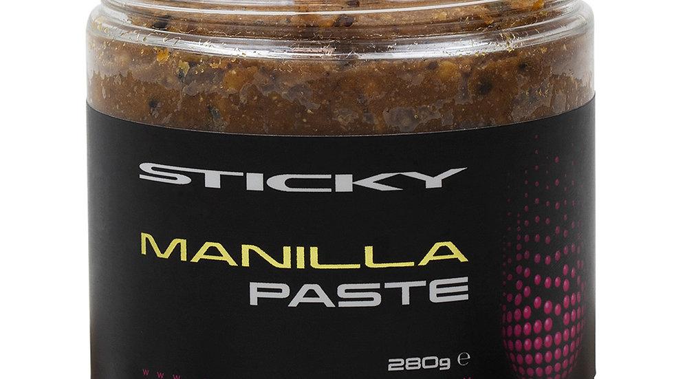 Manila Paste