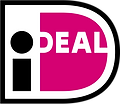 webshop iDEAL betaling