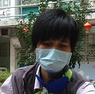 TQZY7513.JPG