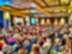audience-1677028_960_720.jpg