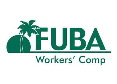 fuba_5