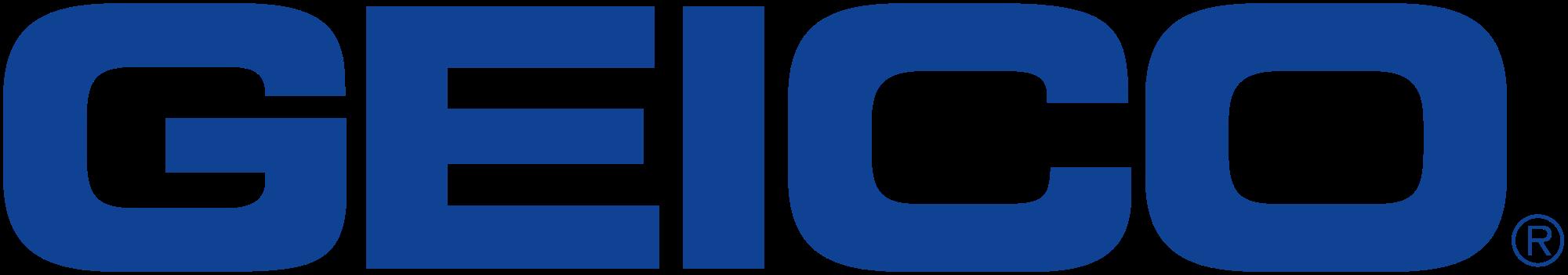 2000px-Geico_logo.svg