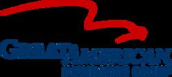 GAIG-Logo