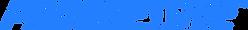 1280px-Logo_of_the_Progressive_Corporati